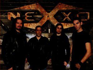 nexxo02