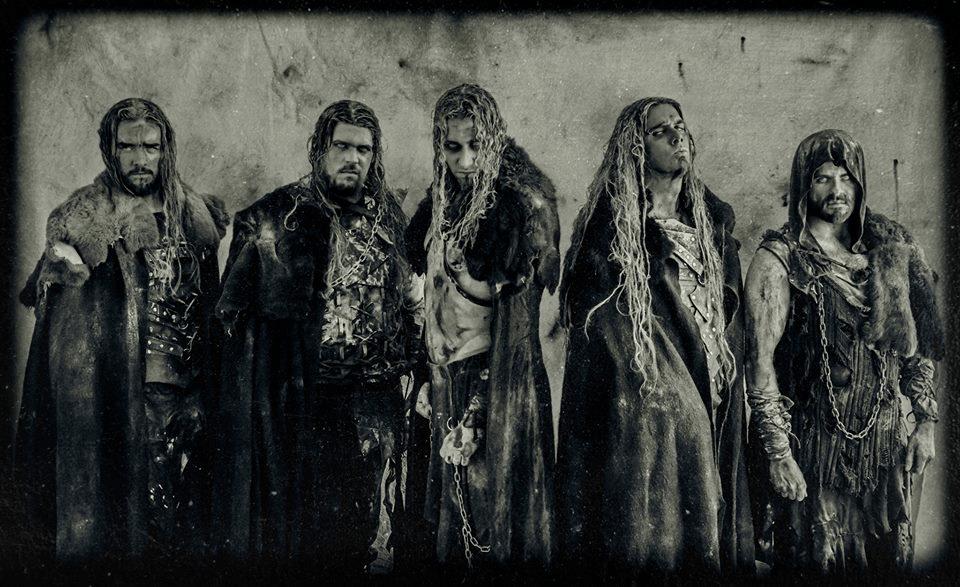 NOCTEM – ODOTA (EST) – HUMMANO