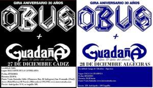 obús+guadaña02