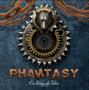 phantasy06