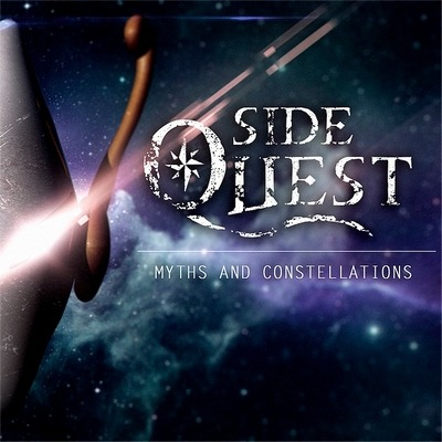 SIDE QUEST – GARTH ARUM – BELLA BESTIA
