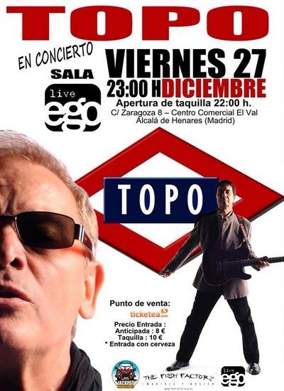 topo19