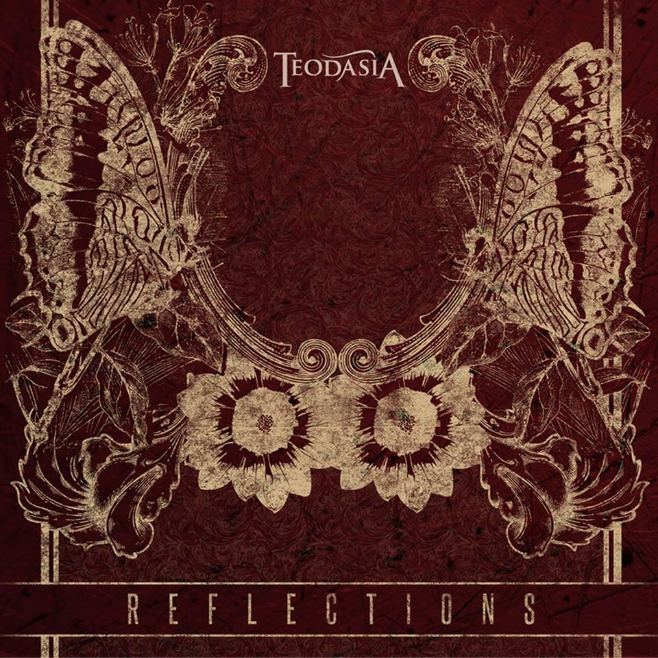 teodasia02