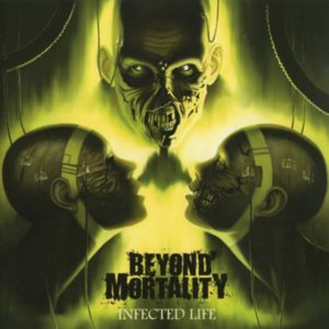 beyondmortality01