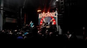 aphonnic03