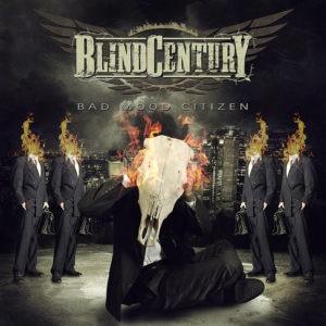 blindcentury02
