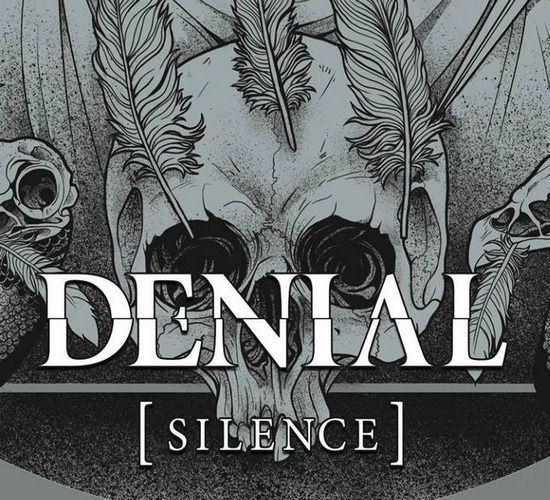 DENIAL SILENCE – DEMENTED – RATZINGER‏ (CHI)