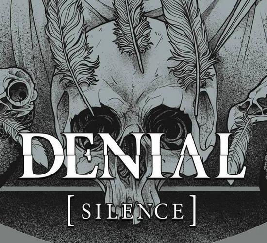 DENIAL SILENCE – DEMENTED – RATZINGER (CHI)