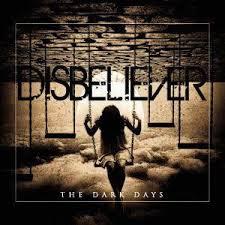 disbeliever01