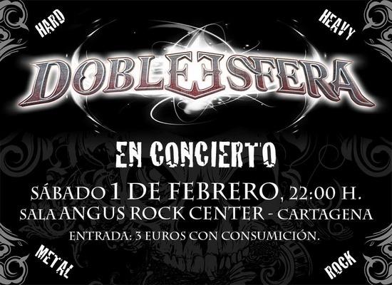 DOBLE ESFERA – BLACKJACK – CRYTAL VIPER (POL)