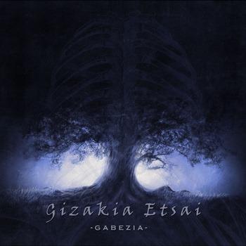 GABEZIA – Gizakia Etsai, 2013