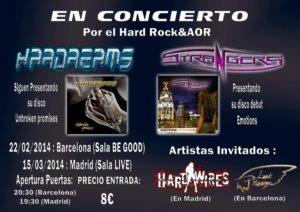 hardreams22