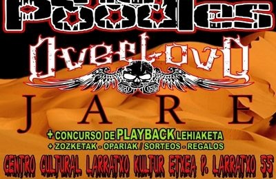 XII HEAVY JAIA – ALBERTO DE LA CRUZ – BACK TO R´LYEH