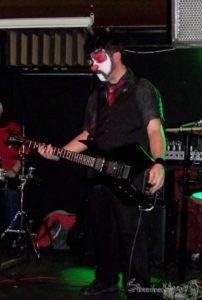 horrormusicbox02