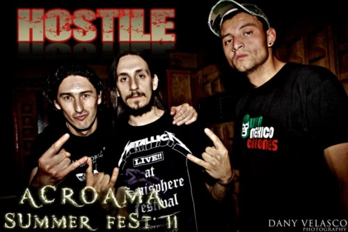 hostile02