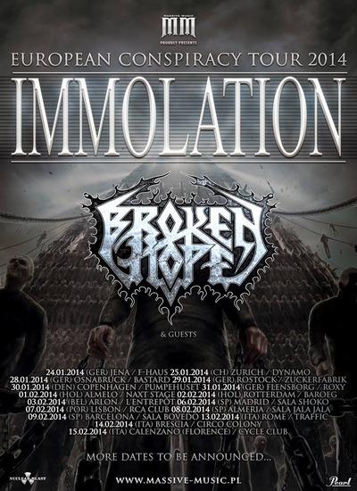 immolation00