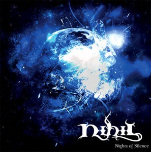nihil02