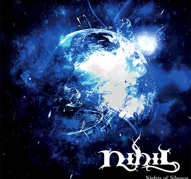NIHIL – Nights Of Silence, 2013