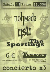 nohmada13