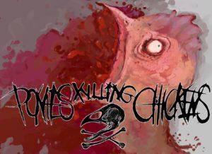 ponieskillingchickens02