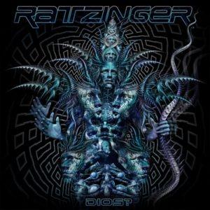 ratzinger12