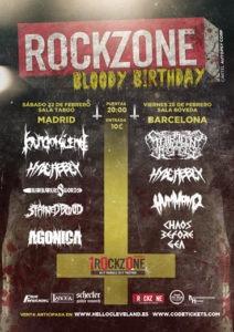 rockzone00