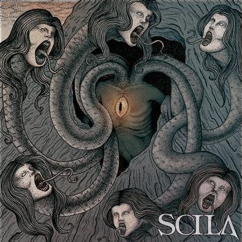 SCILA – Scila, 2014
