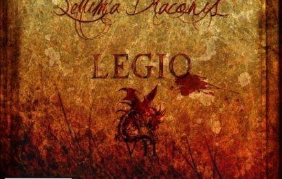SETTIMA DRACONIS (ITA) – Legio, 2013