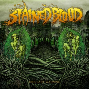 stainedblood