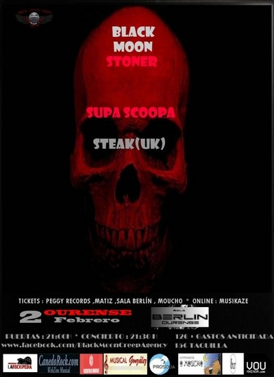 steak00