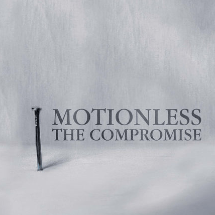 THE COMPROMISE (ITA) – PERVERSITY (SVK) – THIS THING CALLED LIFE