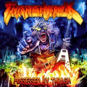 thrashback00