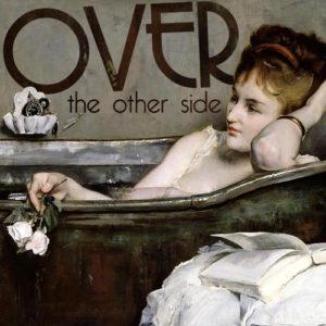 Over Portada The other side