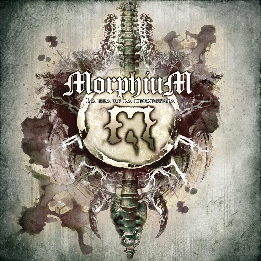morphium12