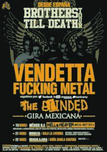vendettafuckingmetal05