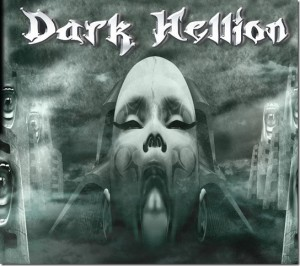 darkhellion00