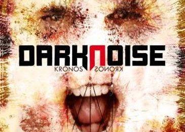 DARKNOISE – GRAVECRUSHER (HUN) – SOFIRE