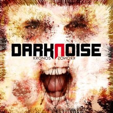 darknoise03