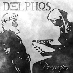 delphos01