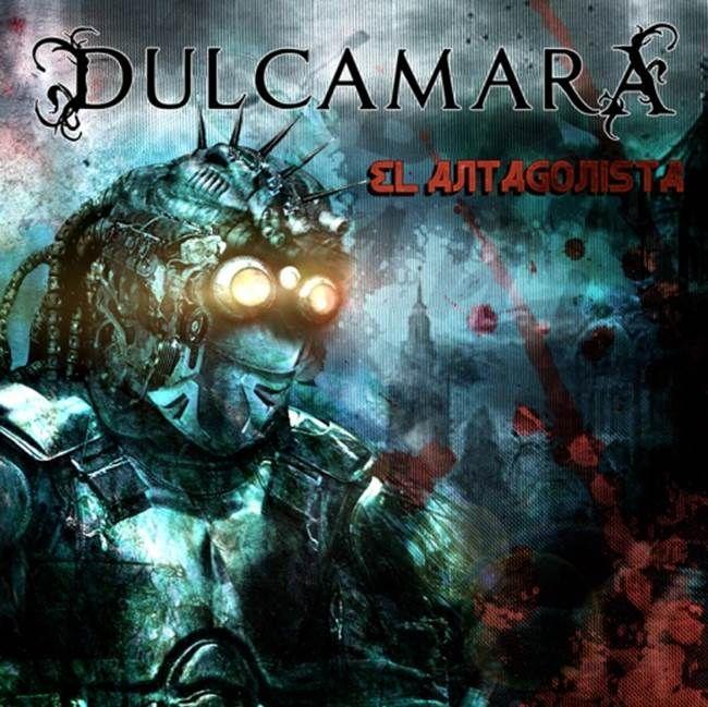 dulcamara33