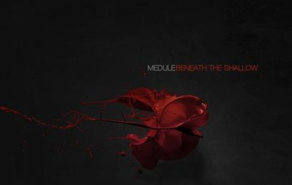 MEDULE – Beneath the Shallow, 2014
