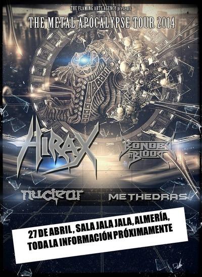 metalmeria35
