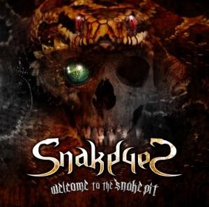 snakesyes01