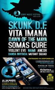 sobrymusicfestival00