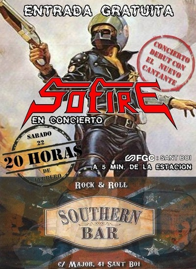 sofire03