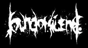 soundofsilence15