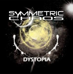 symmetricchaos00
