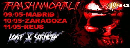 thrashinmortal02