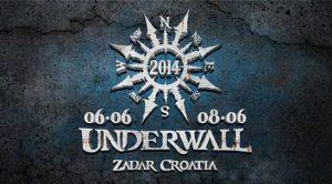 underwallfestival00