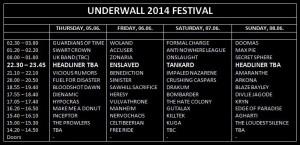 underwallfestival01